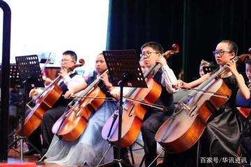 实施多元化教学策略,创建丰富音乐课堂
